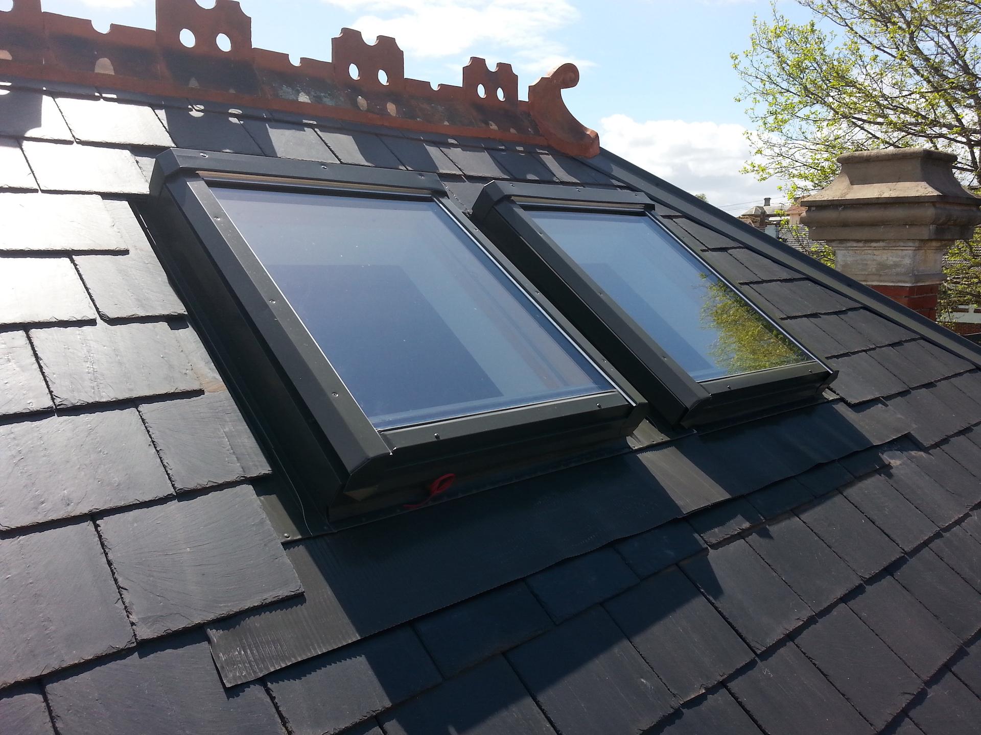 slate roof slide 4